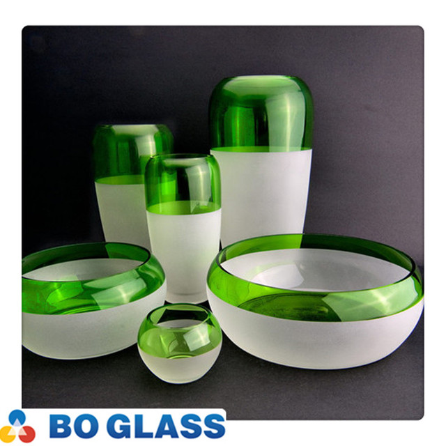 Buy Cheap China Decorative Vases And Bowls Set Products Find China