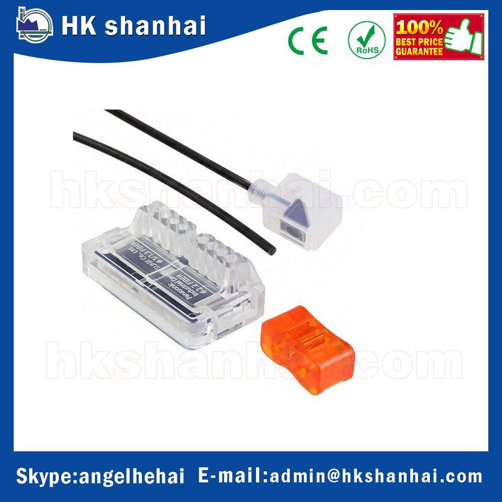 (New and original)IC Components FT-Z802Y Sensors Transducers Optical Sensors - Photoelectric Industrial FX-500 IC Parts