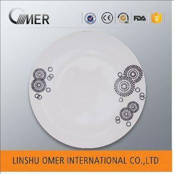 arcopal custom dinner plate covers  sc 1 st  Alibaba & Arcopal Custom Dinner Plate Covers - Buy Dinner Plate CoversCustom ...
