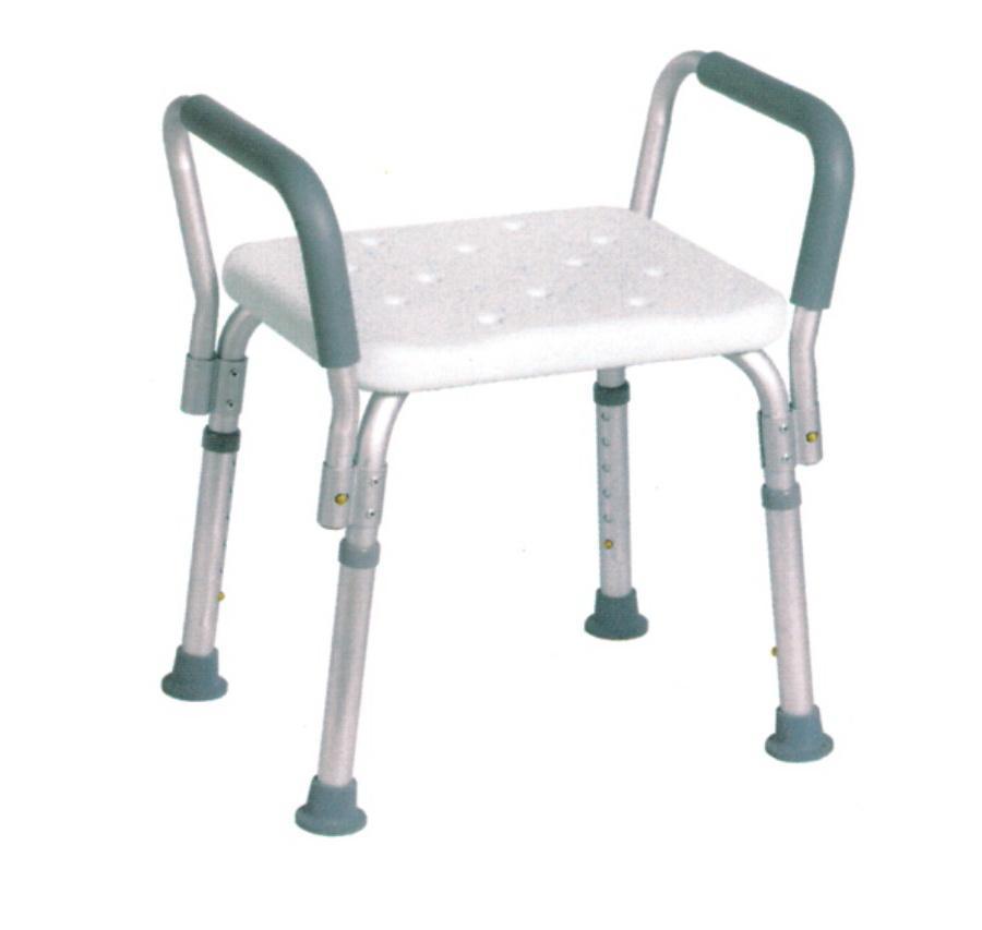مخصص رجل يبلغ من العمر الحمام كرسي استحمام لذوي الاحتياجات الخاصة Buy كرسي دش الحمام كرسي دش للمعاقين كرسي دش مخصص Product On Alibaba Com