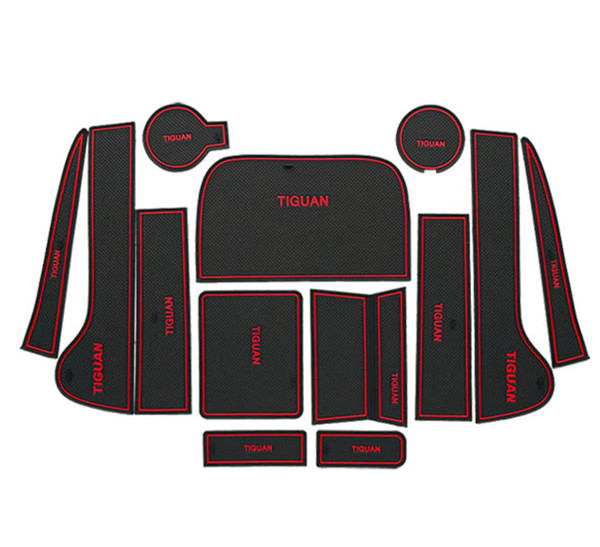 online kopen wholesale tiguan accessoires uit china tiguan accessoires groothandel. Black Bedroom Furniture Sets. Home Design Ideas