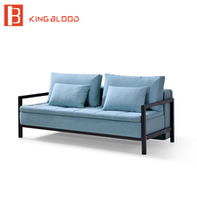 Sofa Cum Bed Sofa Cum Bed Suppliers And Manufacturers At Alibabacom