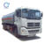Dongfeng New type 20-25 cbm fuel tanker truck capacity