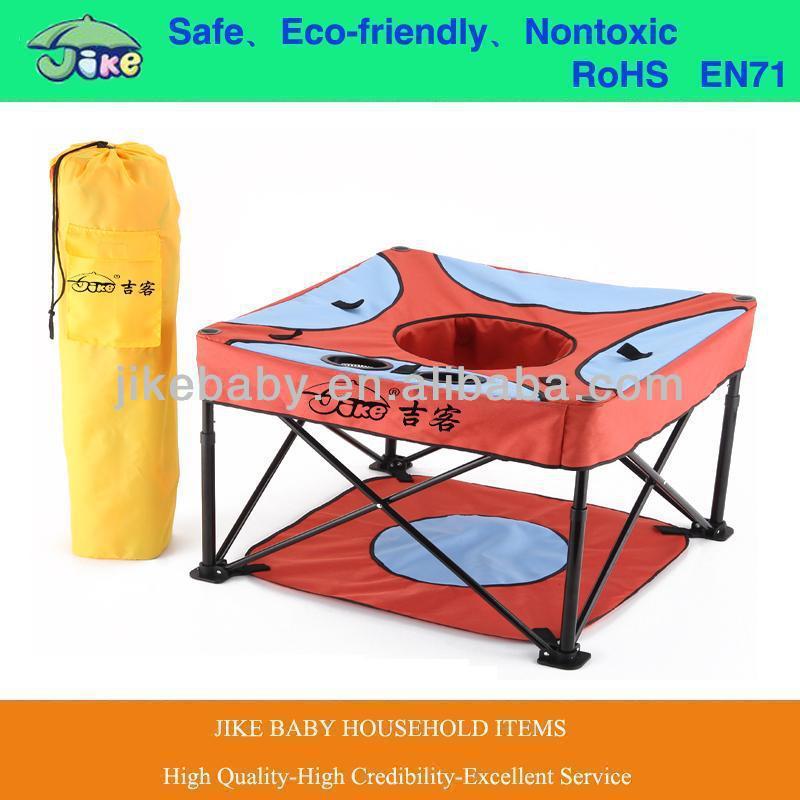 Poussettes Portable Chaise Bébé Activité Pliante Siège rxCQdsBth