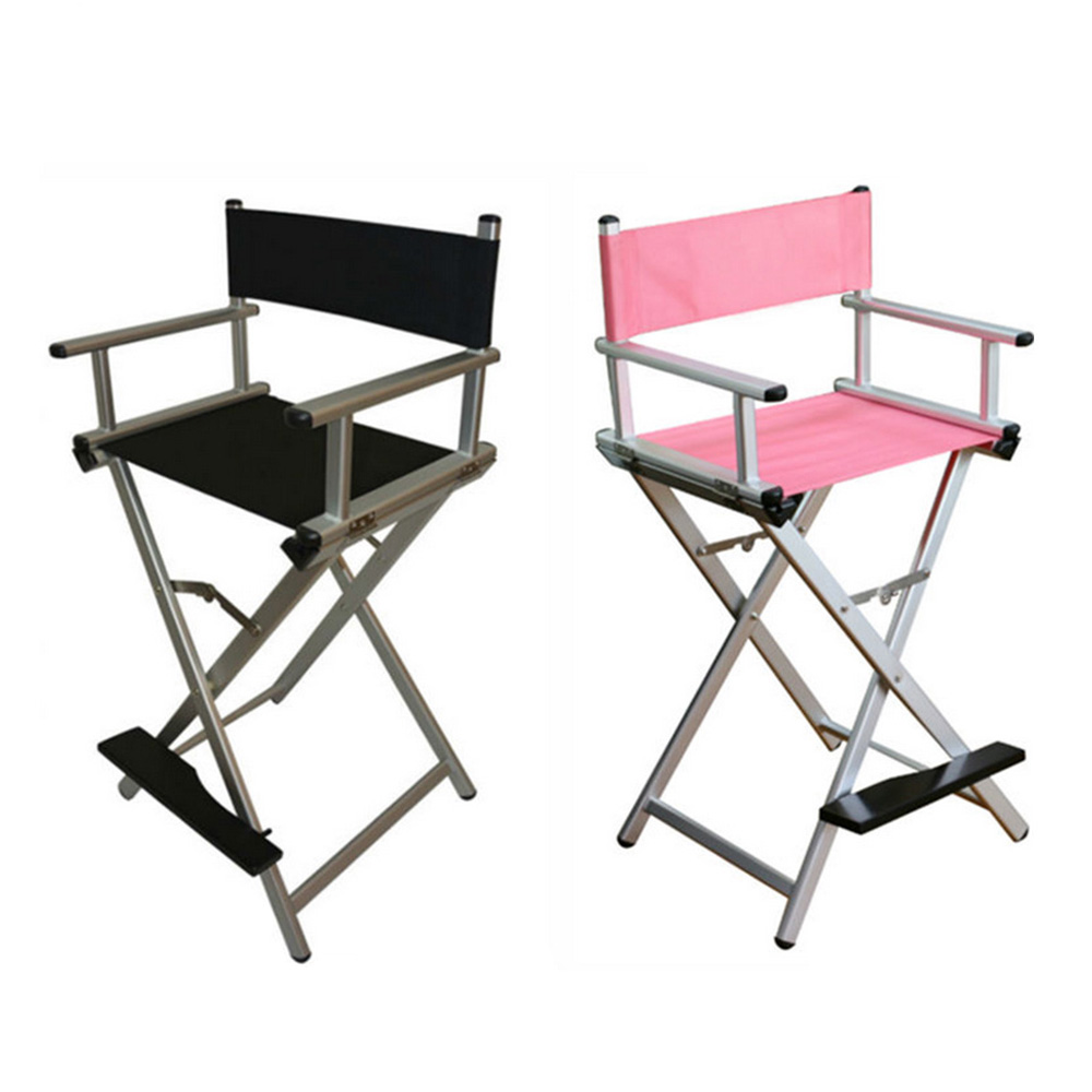 Hot Selling New Design Used Salon Furniture Beauty Parlor Chair,Grey Beauty  Salon Chair   Buy Beauty Chair,Beauty Parlor Chair,Grey Beauty Salon Chair  ...