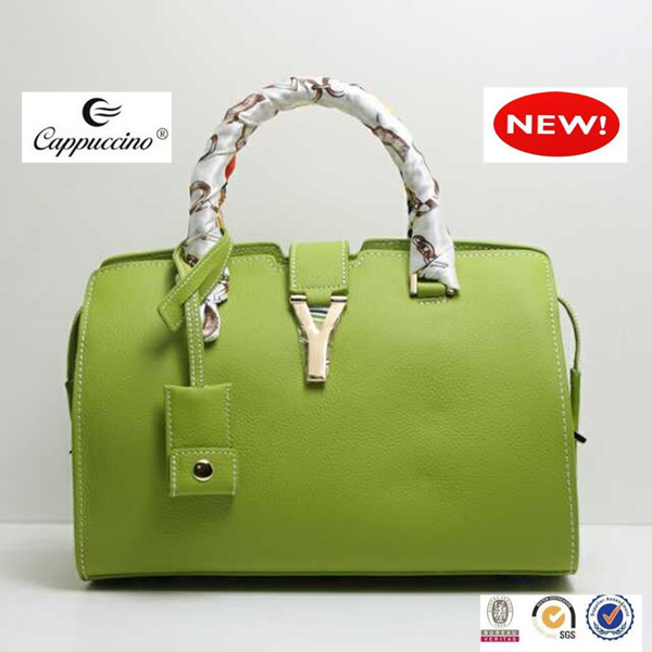 Best design leather ladies handbags with superior quality WHOLESALE ... 570806e5ef2ca