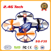Small helicopter outdoor play toys drone remote control plane