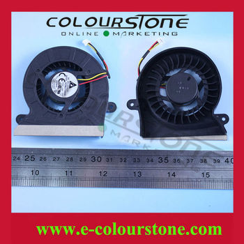 New For Samsung Notebook Cpu Fan 519 R700 R610 R710 R503 Kdb0705ha ...