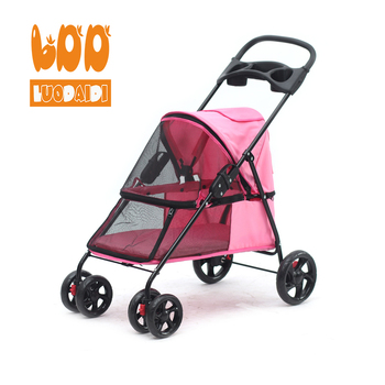 cheap dog strollers