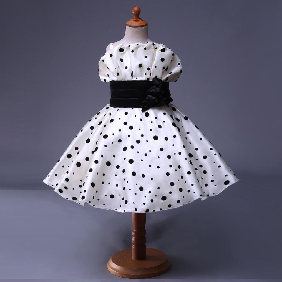 Venta al por mayor fiesta blanco y negro ropa-Compre online los ...