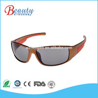 With quality warrantee 2012 best sunglasses for men