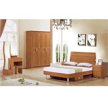 africa style modern simple modular mdf bed room furniture bedroom rh wholesaler alibaba com Master Bedroom Sets Bedroom Ideas