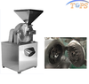 high quality Raw coffee beans milling machine