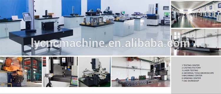 CK6140 High Quality China Flat Bed cnc Lathe Machine Price