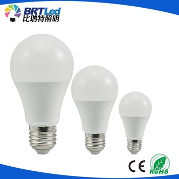 Led Bulb Lighting Buying Online In China Buy Led Bulb Lighting Led Bulb Lighting Buying Led