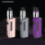 Innokin New 20700 Battery Product Oceanus Vape Mod Kit E Cigarette