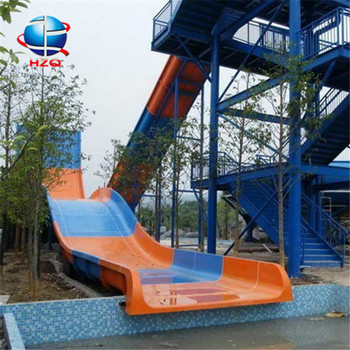 Amusement Park Nip Slip