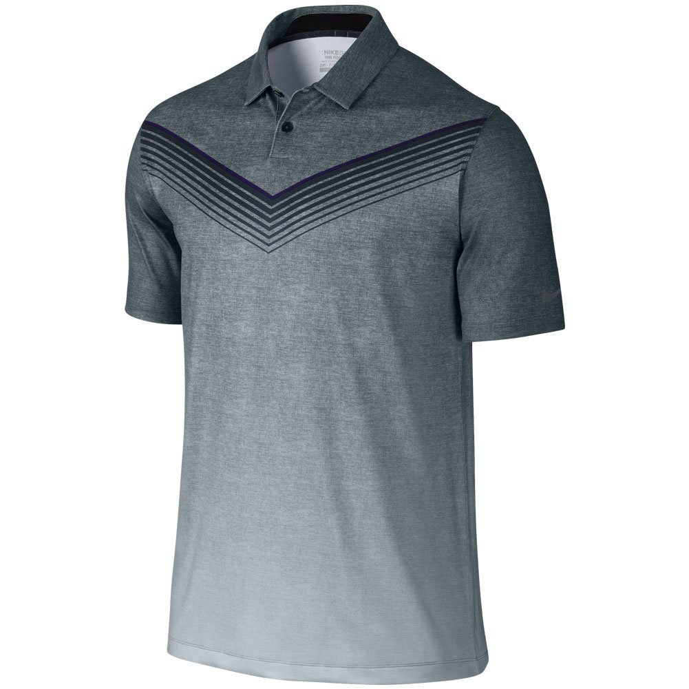 Cheap Dri Fit Polo Wholesale Find Dri Fit Polo Wholesale Deals On