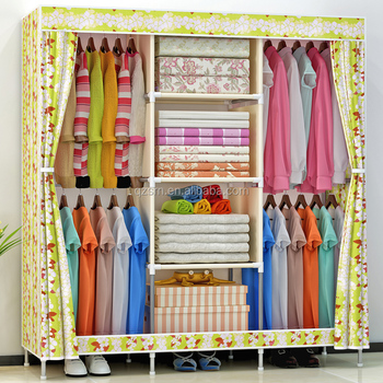 Cabinet Design For Clothes For Kids china furniture in pakistan cheap clothes cabinet nonwoven kids