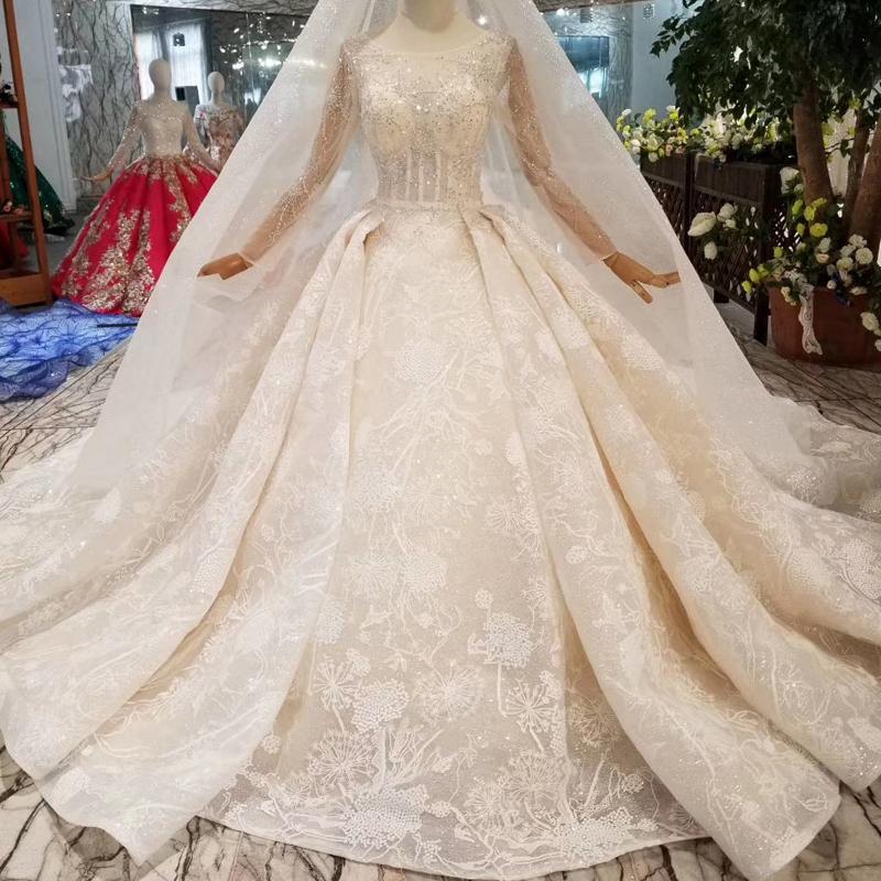 Htl082 Arab Plus Size Women Wedding Dresses Casual Wedding Gowns Ghana 2019  - Buy Arab Plus Size Women Wedding Dresses,Casual Wedding Gowns Ghana ...