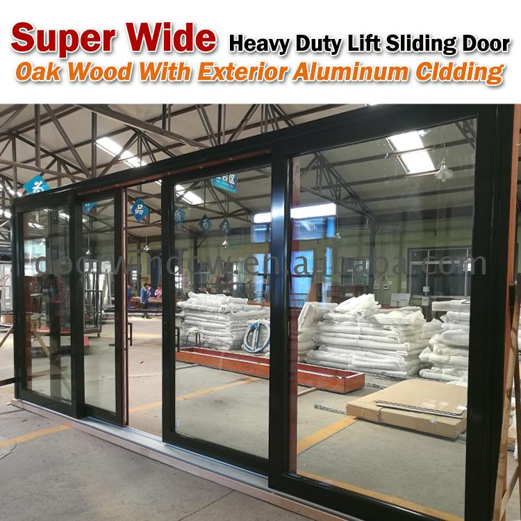 Slat Sliding Door Right Hand Outswing Entry Restaurant   Buy Slat Sliding  Door,Right Hand Outswing Entry Door,Restaurant Entry Door Product On  Alibaba.com