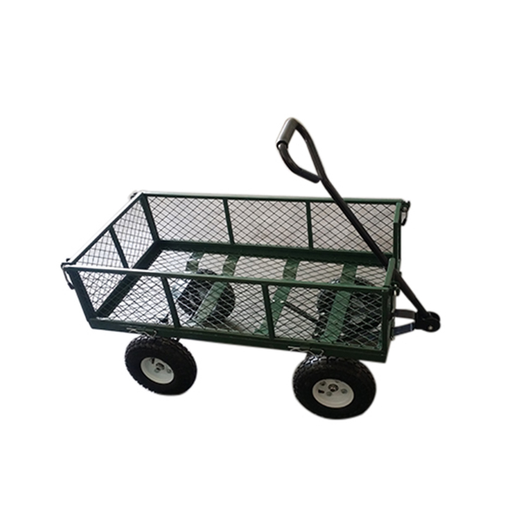 garden carts at lowes. Garden Wagons Lowes, Lowes Suppliers And Manufacturers At Alibaba.com Carts A