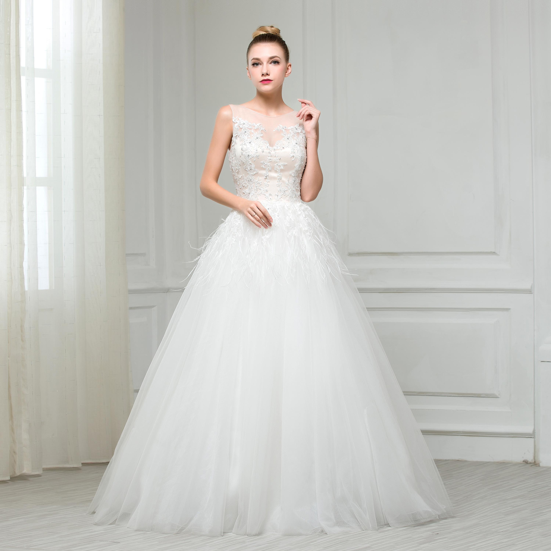 c5a83a8bdd2ea مصادر شركات تصنيع فساتين الزفاف على الانترنت وفساتين الزفاف على الانترنت في  Alibaba.com