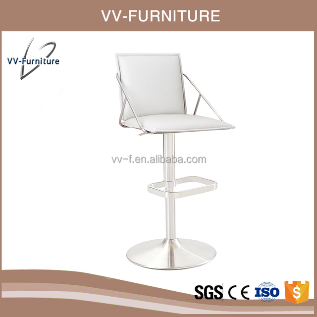China Stainless Steel Frame Chair Wholesale 🇨🇳 - Alibaba
