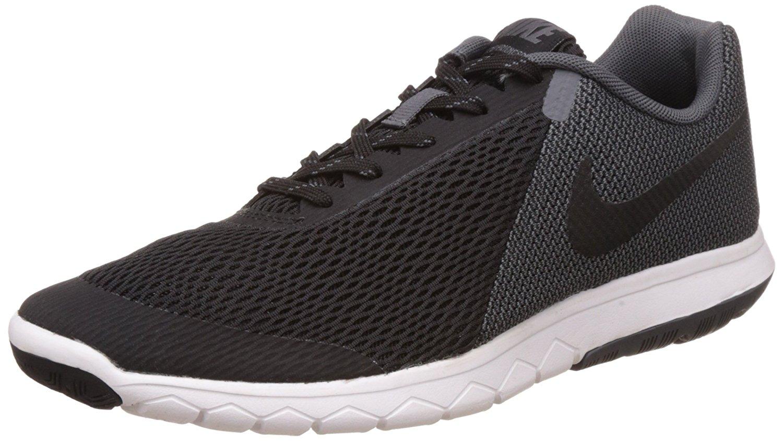b32cff1f09ca Get Quotations · Nike Flex Experience RN 4 Running Shoe