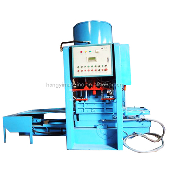 Floor Terrazzo Roof Tile Press Machine For Cement Tile Buy Press Machine For Cement Tile Tile Making Machine South Africa Ceramic Tile Engraving