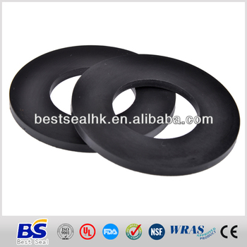 High Quality Rubber Washers For Plumbing - Buy Rubber Washers For ...