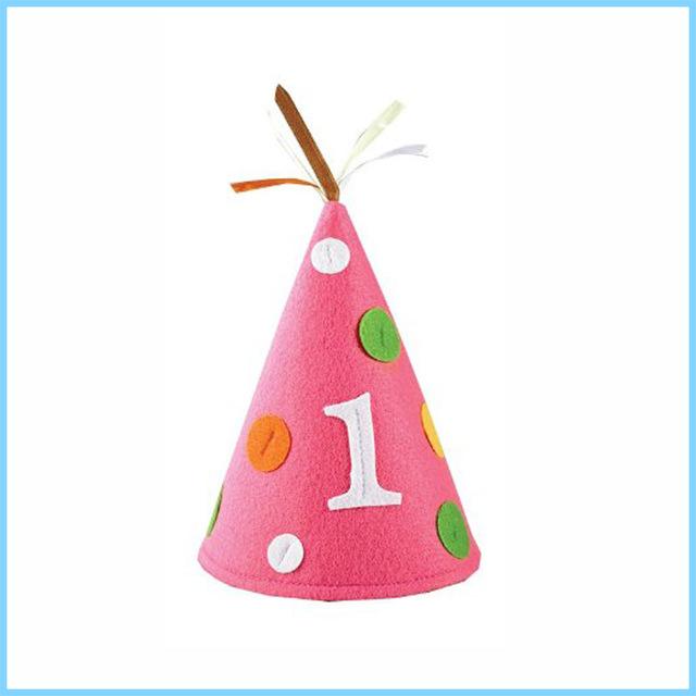 1st Birthday Girl Decorations Yuanwenjun Com