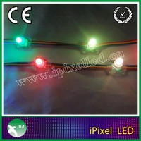 Buy 5v programmable lpd6803 arduino led pixel in China on Alibaba.com