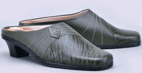 CW005 Woman Woman CW005 pump shoes shoes pump pump shoes Woman SzRqSwEP