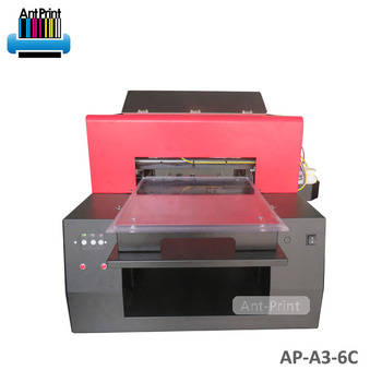 Factory Printing Machine Olx Bajujet Lite 330 Direct To Garment Dtg Thermal  Printer For T-shirt - Buy Thermal Printer For T-shirt,Bajujet Lite 330