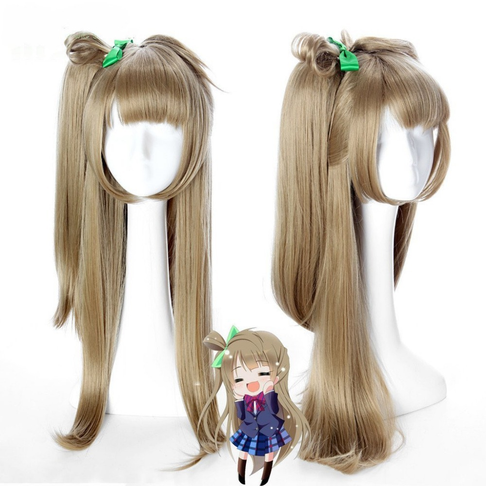 Cheap Green Hair Anime Find Green Hair Anime Deals On Line At