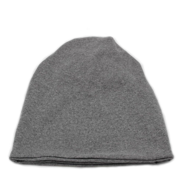 Hats for Women/Spring and autumn scarf cap/ Baotou thin cap/Korean version of pile Cap/cowl-neck pullovers/Nightcap/ Month of cap female/ Air conditioning cap