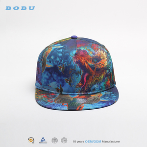 6dc3d117735fc Hats For Small Heads, Hats For Small Heads Suppliers and Manufacturers at  Alibaba.com