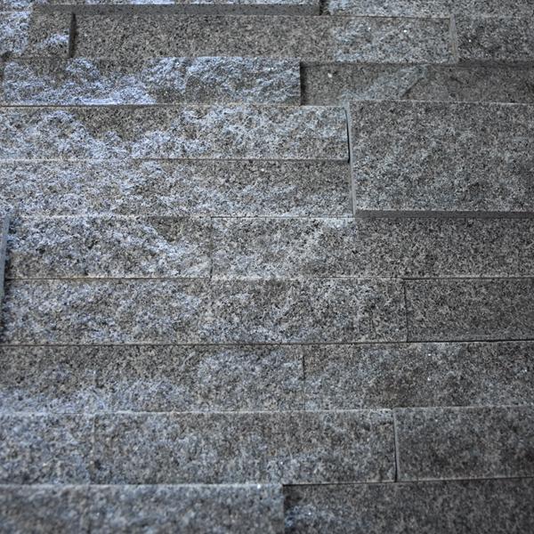 Faux Stone Panels Exterior, Faux Stone Panels Exterior Suppliers ...