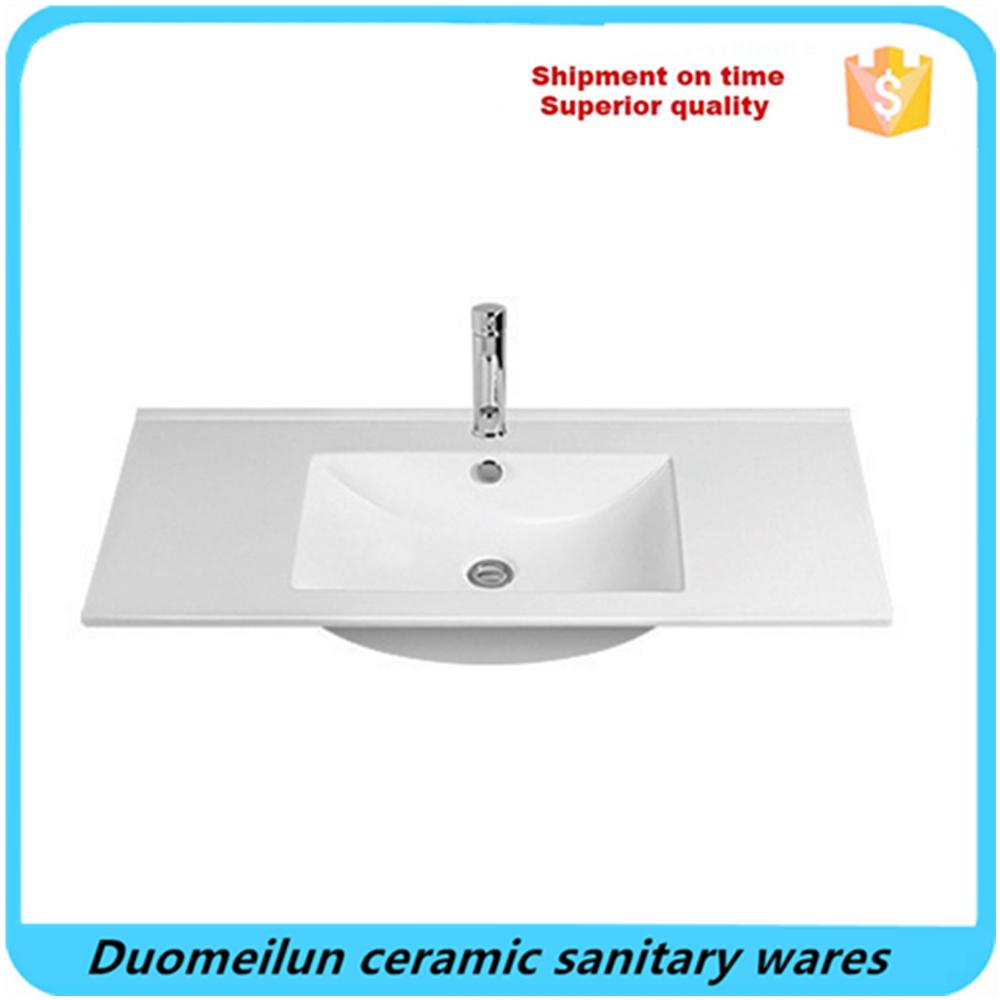 American Standard Sinks Cabinets Wholesale, American Standard ...