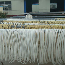 ramie fiber packing/mechanical seal/ramie fiber rope
