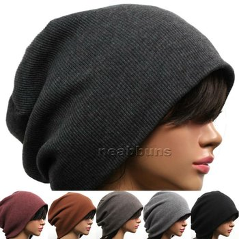 Baggy Beanie - Buy Slouch Oversized Beanie Product on Alibaba.com 480254cd628