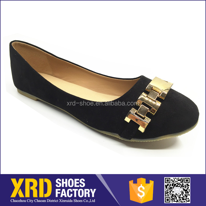Women Gender and TPR Outsole Material shoes women pumps