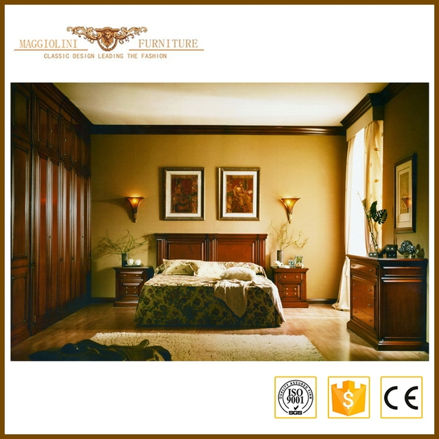 Durable Top Quality Oem Fine Bedroom Furniture Manufacturers