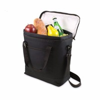 2019 Hot selling insulated carry cooler bag with low price