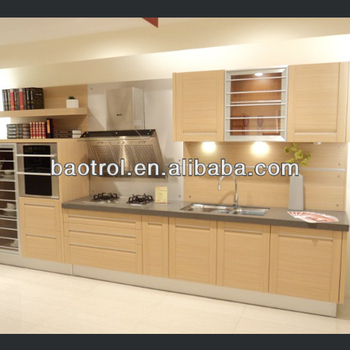 Seamless Splicing Silestone Solid Surface Counter Tops(KCT 048)