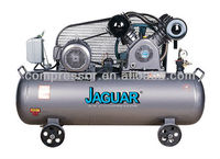 0.75kw to 15kw JAGUAR piston type air compressor