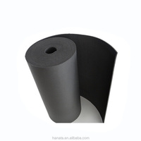 cheap low density closed cell cross linked polyethylene foam pe foam