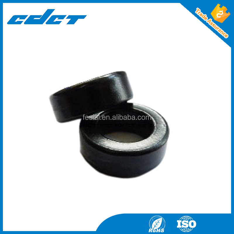 C1F200 soft magnetic material FeSiAl powder core