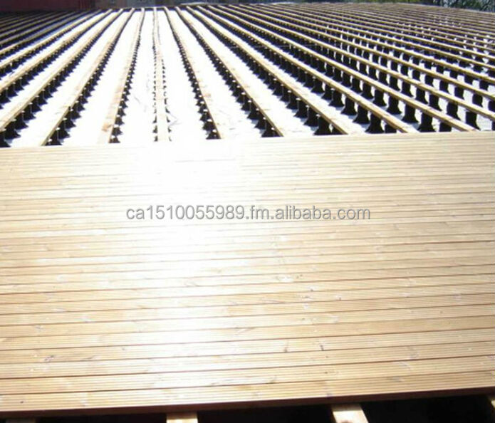 Raised Floor Adjustable Bracket Basement Buy Adjustable Bracket Product On Alibaba Com